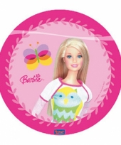 Barbie borden