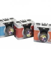 Bewaarblik fototoestel