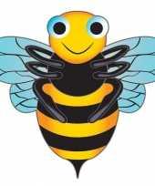Bijen vlieger 76 x 112 cm