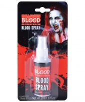 Bloed spray 47 ml