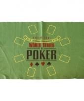 Casino pokermat