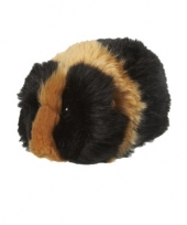 Cavia knuffeldier 13 cm