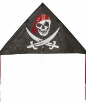 Dierenvlieger piraten148 x 73 cm
