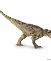 Dinosaurus speel figuurtjes