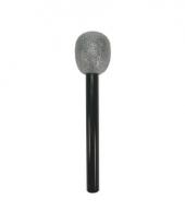 Disco microfoons
