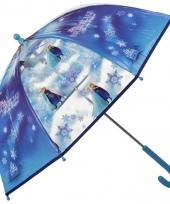 Disney frozen paraplu voor kinderen 10074565