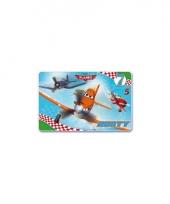 Disney minnie placemat voor kinderen 10059708