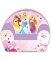 Disney prinsessen kinderstoeltje