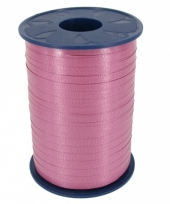 Donker roze kadolint