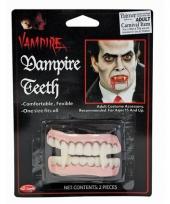 Dracula gebit voor volwassenen