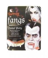 Dracula namaaktanden