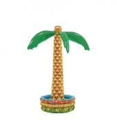 Drank cooler palmboom 180 cm