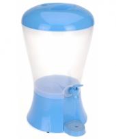 Drink dispenser 10 liters 10047620