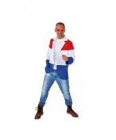 Ek holland colbert voor heren