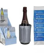 Element voor het koelen van flessen 10032808
