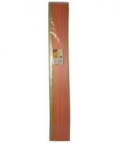 Extra lange rietjes neon kleurig 100 cm 100 st