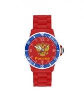 Fan horloge rusland voor heren