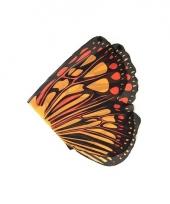 Feeen vlinder vleugeltjes 10066895