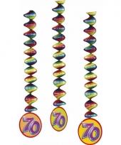 Feest rotorspiralen 70 jaar 3x