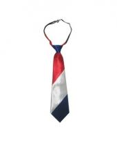 Feest stropdas nederland