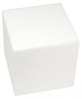Foamen vierkant 15 x 15 cm