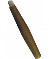 Fop sigaar 20 cm