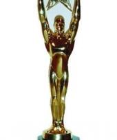 Foto bord van star award