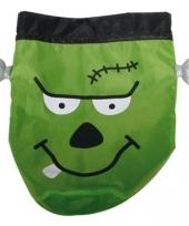 Frankenstein tas