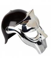 Gladiator verkleed helm
