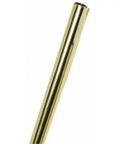 Gouden metaalfolie