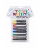 Graffiti kleuren 8x