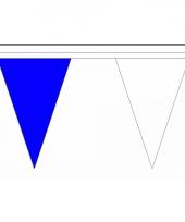 Griekenland vlaggenlijn deluxe