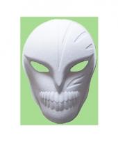 Grimeer masker spook