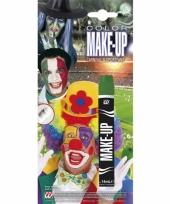 Groene make up applicator 14 gram