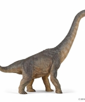 Grote dinosaurus speel figuurtjes