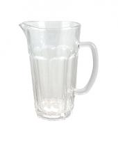 Grote waterkan limonadekan