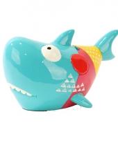 Haaien spaarpot