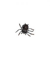 Halloween spin sebastiaan van 13 cm