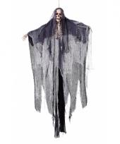 Halloween spook om op te hangen
