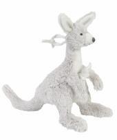 Happy horse muziek knuffel kangoeroe kayo