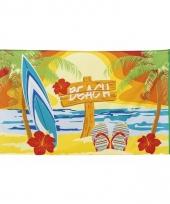 Hawaii vlag 150 cm