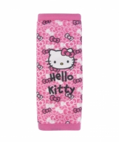 Hello kitty autoriem hoes