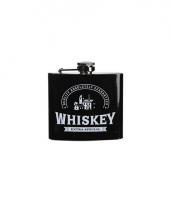 Heupflessen whiskey 150 ml