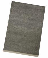 Hobby carbon papier a 4 formaat