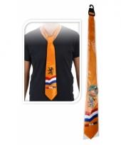 Hollandse stropdas