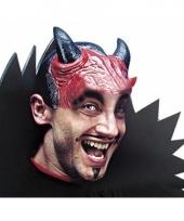 Hoofdstuk duivel
