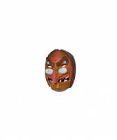 Horror heksen masker maeve