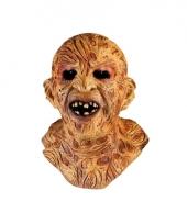 Horrorfilm masker voor volwassenen