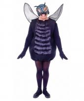 Insecten kostuum voor een volwassene