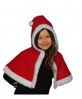 Kerst bolero voor meisjes